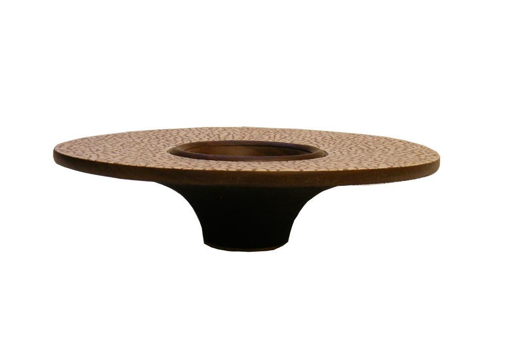 Decorative-Designer-Wooden-Bowl-Calcium-Carbide-BOWL-EGG031-O-walnut-RWP-Picture2-0731.jpg