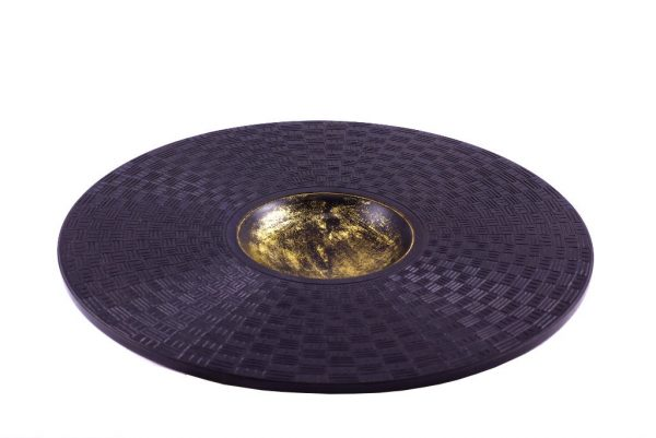 Decorative-Ovesized-Carved-Bowl-Black-Gold-from-Wood-BOWL-BlackGold-O-sapelli-RWP-MG_2002.jpg