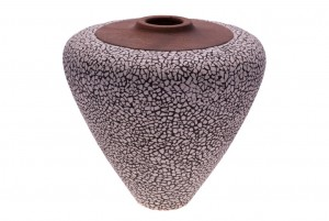 Decorative-Vase-Wood-and-Eggshell-Home-Decor-VESSEL-033-O-walnuthackleberry-RP-486A4171-Edit.jpg