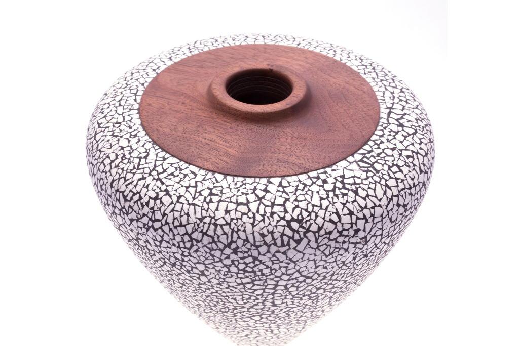 Decorative-Vessel-Home-Decor-Wooden-Vase-VESSEL-033-O-walnuthackleberry-R-486A4172.jpg