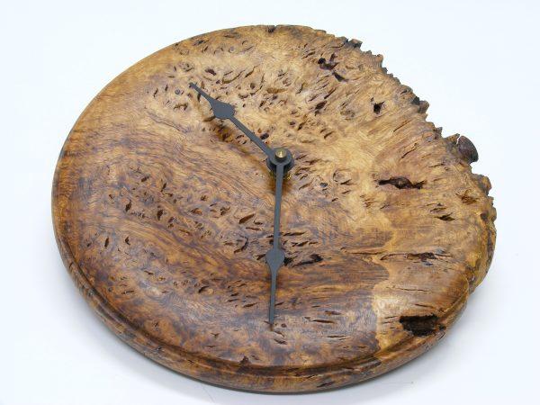 Decorative-Wall-Clock-Rustic-Wooden-Wall-Clock-CLOCK-OakRoot4-O-Oak-RP-2013-137.jpg