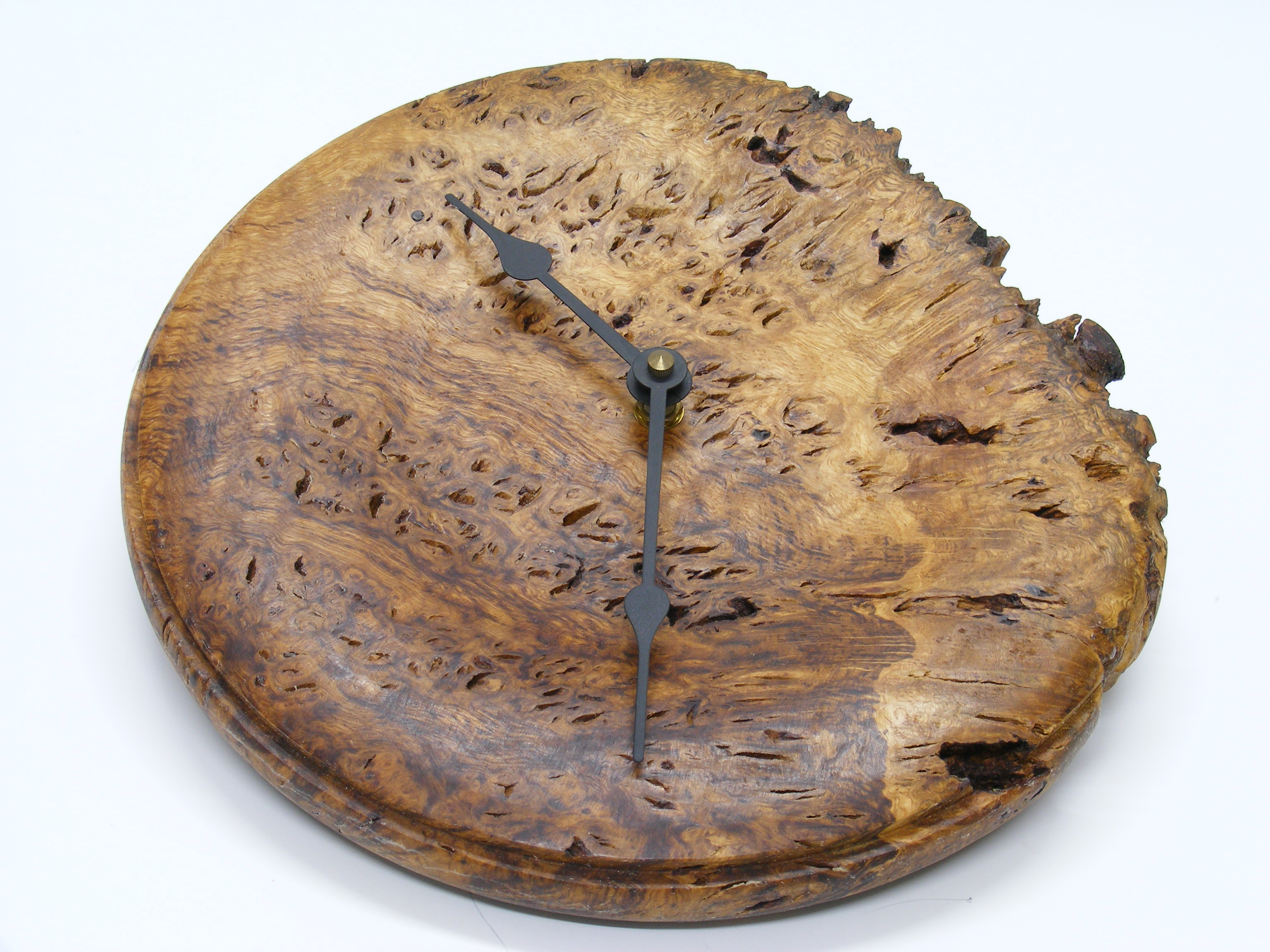 Decorative-Wall-Clock-Rustic-Wooden-Wall-Clock-CLOCK-OakRoot4-O-Oak-RP-2013-137.jpg
