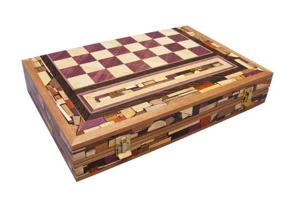 Designer-Backgammon-Set-Wood-and-Multi-Wood-Mosaics-SHESHBESH-M-O-Purpleheart-RWP-106tryfirst0006.jpg