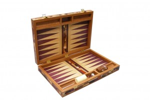 Designer-Backgammon-Set-Wood-and-Wood-Mosaics-Galore-SHESHBESH-M-O-Prupleheart-RWP-1106tryfirst0036.jpg