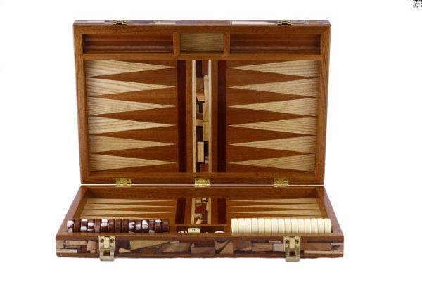 Designer-Backgammon-Set3-BACKGAMMON-M3-O-Sapelli-Paduak-RWP-2015-06-04-15.46.59.jpg