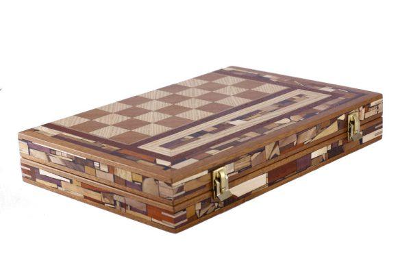 Designer-Backgammon-Set4-Wood-and-Wood-Mosaics-Backgammon-M4-O-Sapelli-RWP-06-04-15.56.06.jpg