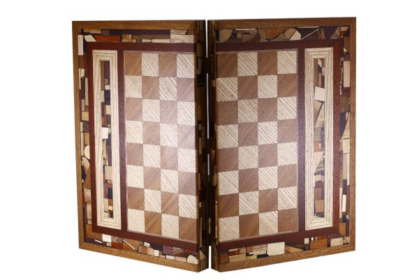 Designer-Backgammon-and-Chess-Set-Wood-and-Crisloid-Precision-Dice-SHESHBESH-M-O-Sapelli-RWD-06-04-15.40.52.jpg