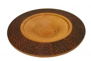 Designer-Bowl-Wooden-Serving-Bowl-BOWL-002-O-cedar-RWP-Picture-122.jpg