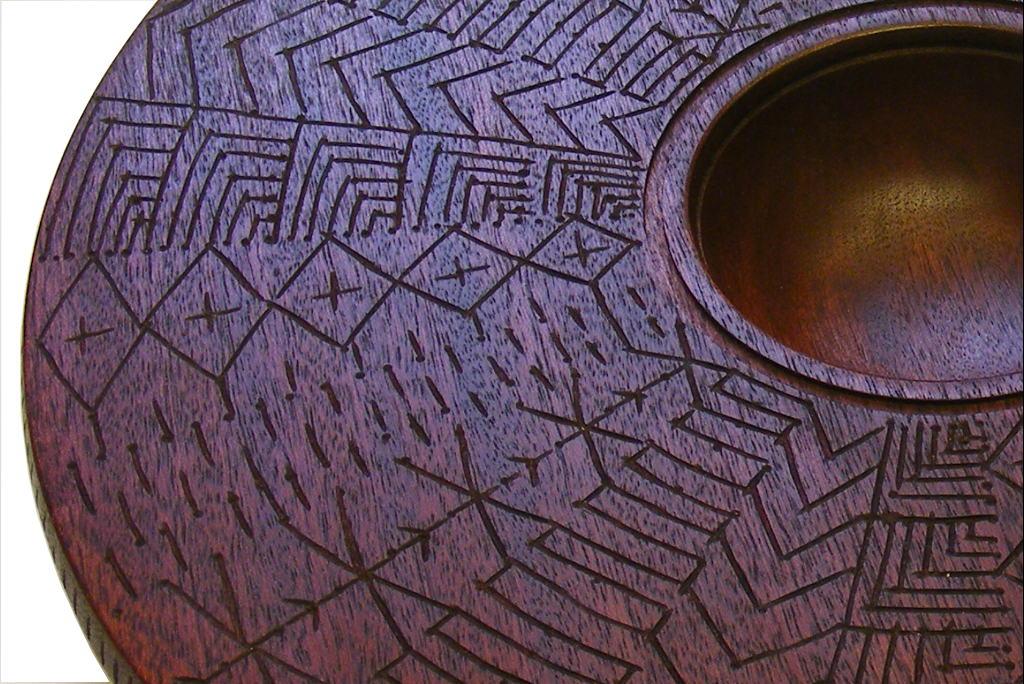 Designer-Dyed-Burgandy-Woodeb-Bowl-Home-Decor-Detail-BOWL-007-O-sapelli-CW-Picture2-027.jpg