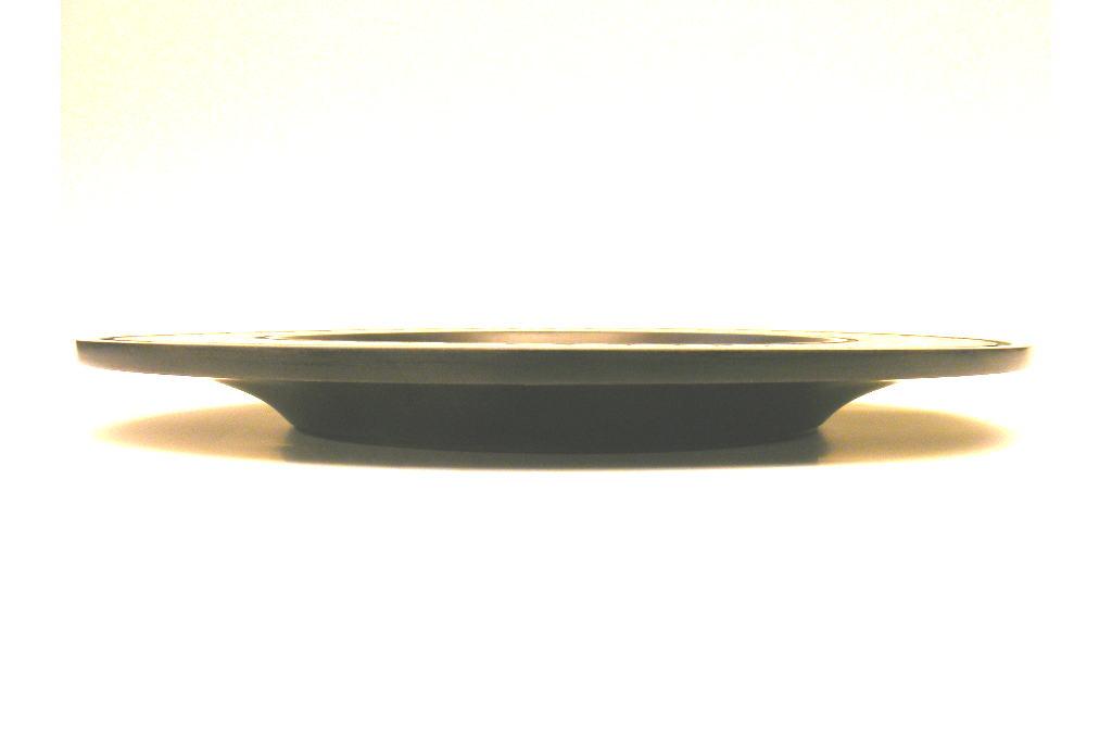 Designer-Home-Decor-Wooden-Platter-Black-Sunflower-Side-Detail-PLATTER-057-O-maple-RWP-Picture2-150.jpg