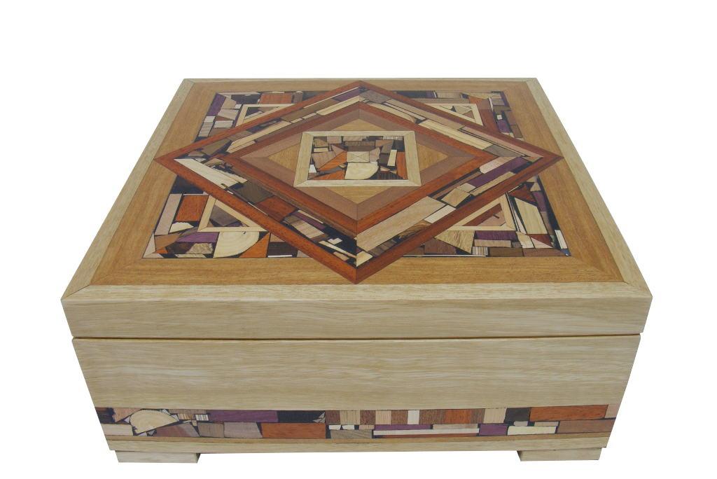 Designer-Tea-Box-Table-Tea-Selection-Box-TEABOX-M-XL-O-RWP-DSCF00031.jpg