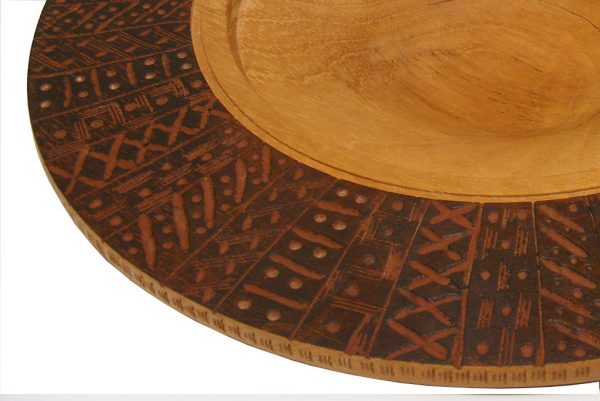Designer-Wide-Rimmed-Bowl-Wood-Serving-Bowl-BOWL-002-O-cedar-RWPC-Picture-122.jpg