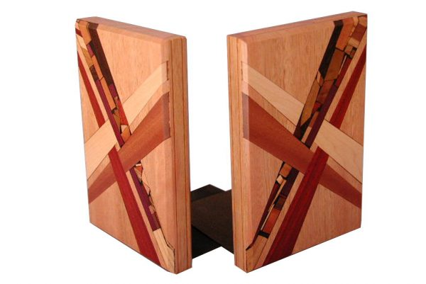 Designer-Woven-Wood-Book-Ends-Book-Holders-BOOKENDS-MW-grande-RWP-P1010141.jpg