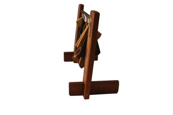 Earring-Organizer-Wood-Earring-Stand-EAR-M-O-sapelli-RWP-013-024.jpg