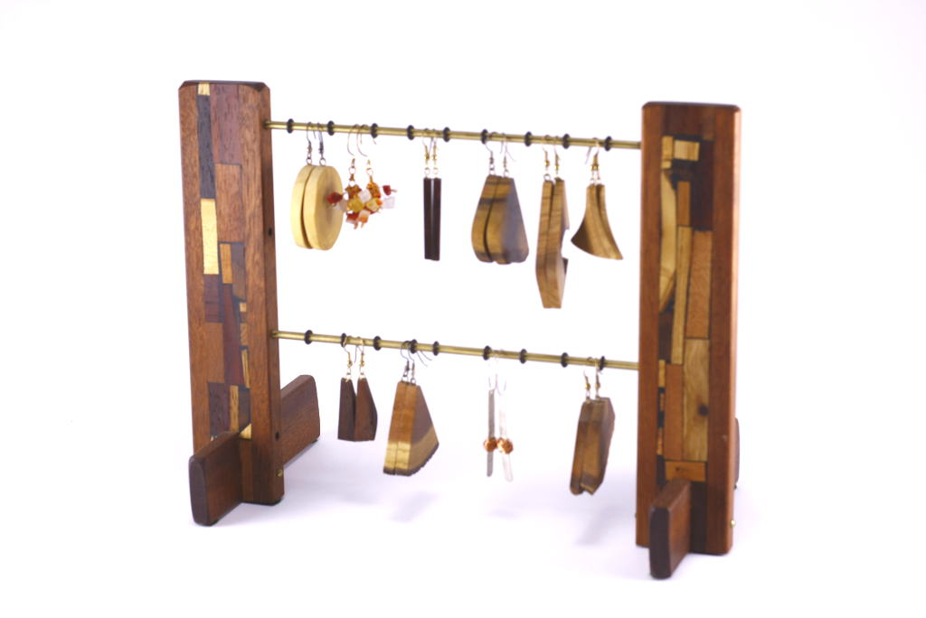 Earring-Organizer-Wood-Earring-Stand-EAR-M-O-sapelli-RWP-06-03-12.54.04.jpg