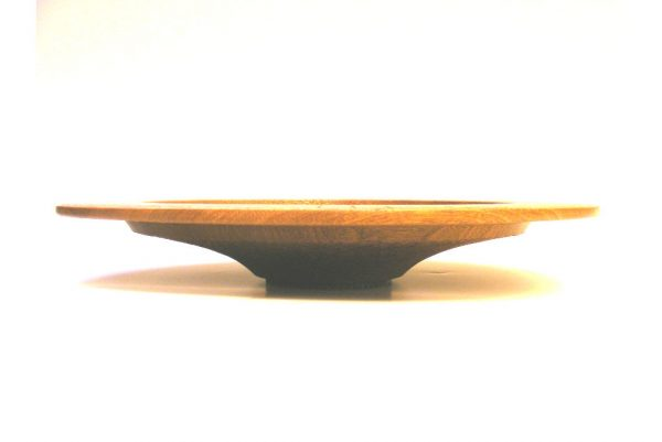 Folk-Art-Textured-Dark-Wood-Bowl-Side-View-BOWL-028-O-sapelli-BP-Picture2-050.jpg