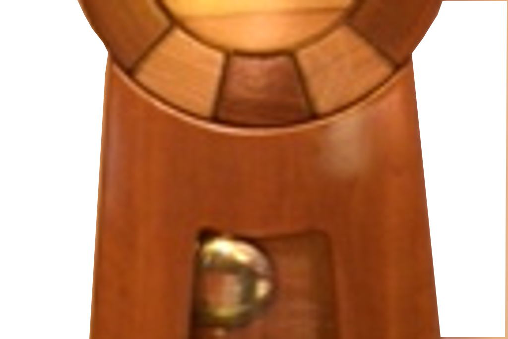 Grandmother-Clock-Designer-Table-Pendulum-Clock-Detail-CLOCK-GCLO-O-O-RWP-MultiwoodGClock.jpg