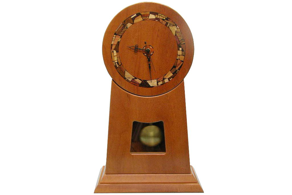 Grandmother-Clock-Table-Pendulum-Clock-CLOCK-GCLO-O-O-RWP-P1010056.jpg