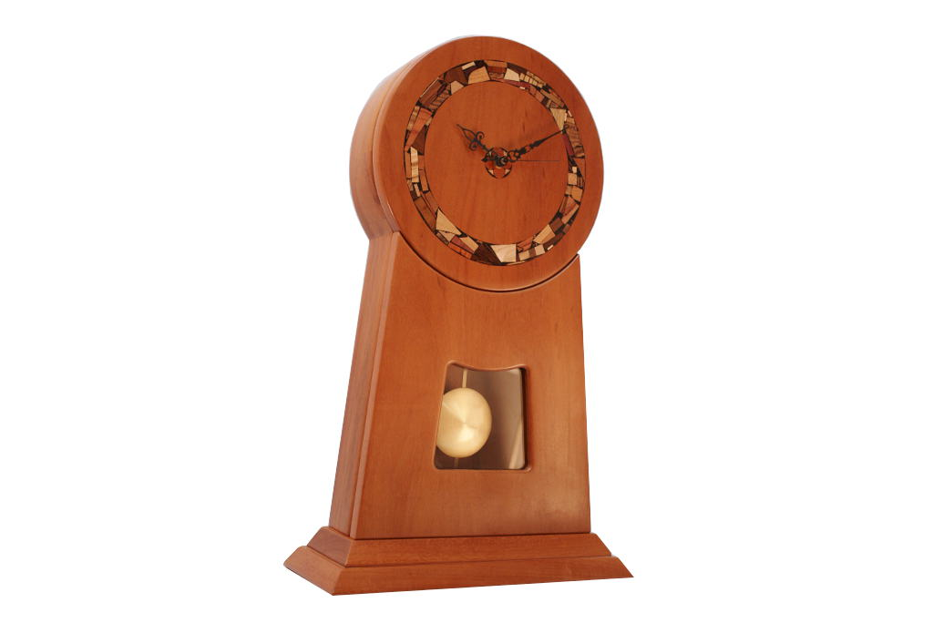 Grandmother-Clock-Wooden-CLOCK-GCLO-O-O-RWP-Table-Pendulum-ClockMG_3296.jpg