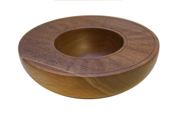 Half-Round-Bowl-Carved-Wooden-Decorative-Bowl-Home-Decor-BOWL-025-O-walnut-RWP-Picture2-038.jpg