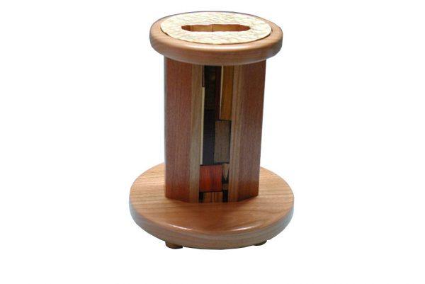 Havdalah-Candle-Stand-for-Synagogues-Mosaic-Candle-Holder-HAV-O-O-O-RWP-SynSizeTzeBoxHavCanTzeM8-004.jpg