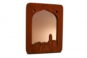Jeruslaaem-Mirror-Decorative-Hall-Mirror-JMIRROR-O-O-O-RWP-MG_3329.jpg