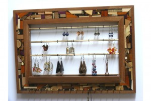Jewelry-Organizer-Wooden-Mosaic-Wall-Jewelry-Holder-ORGANIZER-WallJewelry-O-sapelli-RWP-SCF0076.jpg
