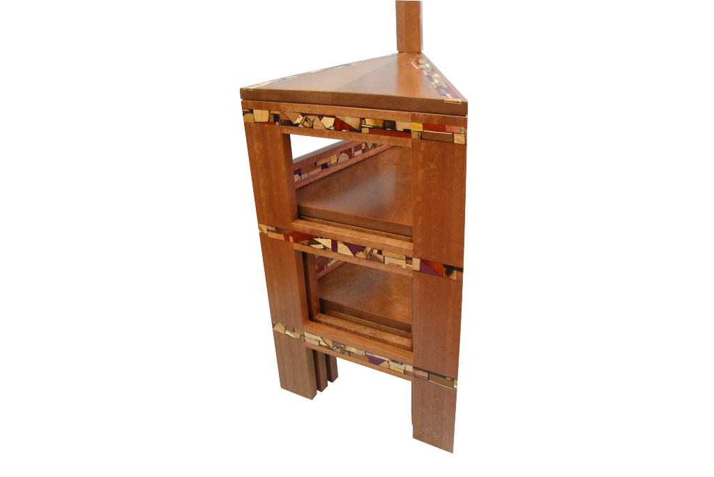 Library-Ladder-Library-Stairs-End-Table-LIBRARY-M-O-Sapelli_RWP-0630tryfirst0467.jpg