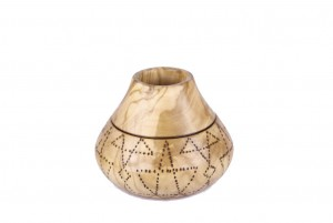 Mini-Decorative-Vessel-Tiny-Vase-MINI-Vase7-O-Olive-RWP-MG_1101-Copy.jpg