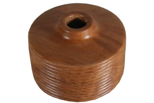 Mini-Vase-Mini-Vessel-Small-Bud-Vase-MINI-VASE2-O-bubinga-RWP-ember2014-078.jpg