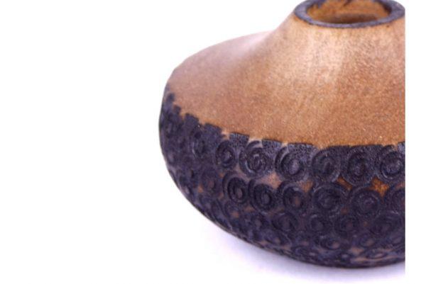 Mini-Vase-Tiny-Vessel-MINI-1-O-sapelli-RWP-MG_1097.jpg File type: image/jpeg