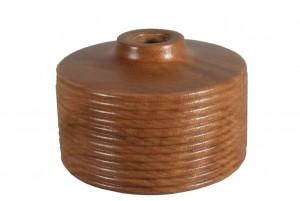 Mini-Vessel-Tiny-Vase-MINI-Vase2-bubinga-RWPember2014-077.jpg