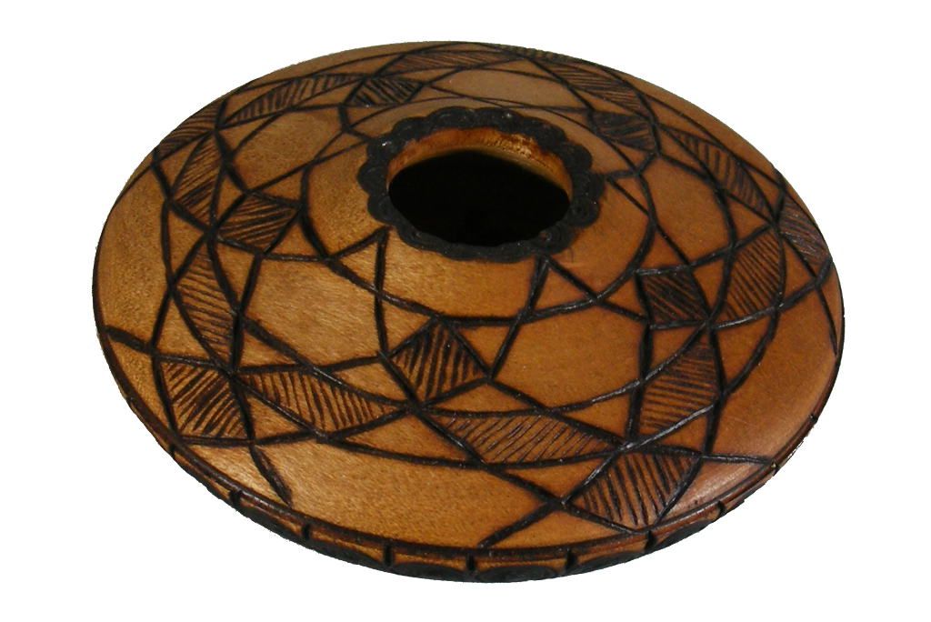 iniature-Vase-Tiny-Decorative-Vessel-MINI-Abstract-Star-O-maple-RWP-vember2014-112.jpg