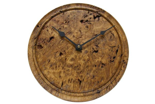 Modern-Wall-Clock-Unique-Wood-Wall-Clock-CLOCK-OakRoot3-O-Oak-RWP-2013-144.jpg