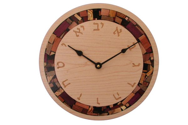 osaic-Clock-Wooden-Wall-Clock-Modern-Wall-Clock-CLO-M-O-O-RWP-mos-clock-w-numerals.jpg