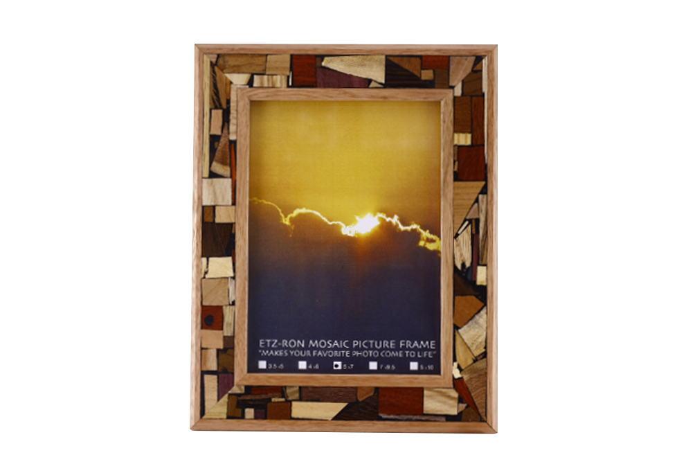 Mosaic-Decorated-Frame-5-x-7-Custom-Framing-FRA-M-5x7-O-RWP-2015-06-04-16.19.11.jpg