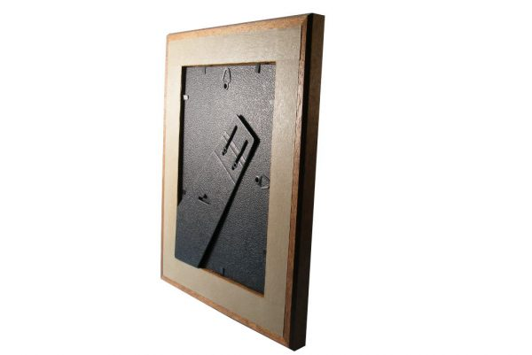 Mosaic-Frame-Back-Side-Custom-Framing-Uppon-Request-FRA-M-5x7-O-RWP-2009-0729tryfirst0110.jpg