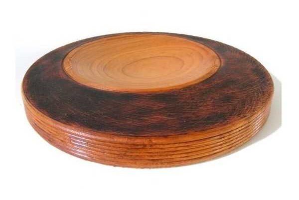 Chunky-Wooden-Platter-Wood-Chip-Bowl-Shallow-Bowl-PLATTER-069-O-jatoba-PL-DSCF0030.jpg