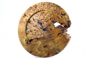 Oak-Root-Clock-Rustic-Wall-Clock-Home-Decor-CLOCK-OatRoot2-O-oak-RW-0858.jpg