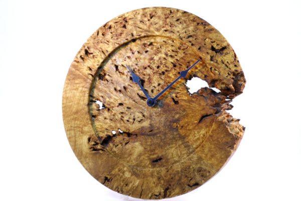 Oak-Root-Clock-Rustic-Wall-Clock-Home-Decor-CLOCK-OatRoot2-O-oak-RW-0858.jpg