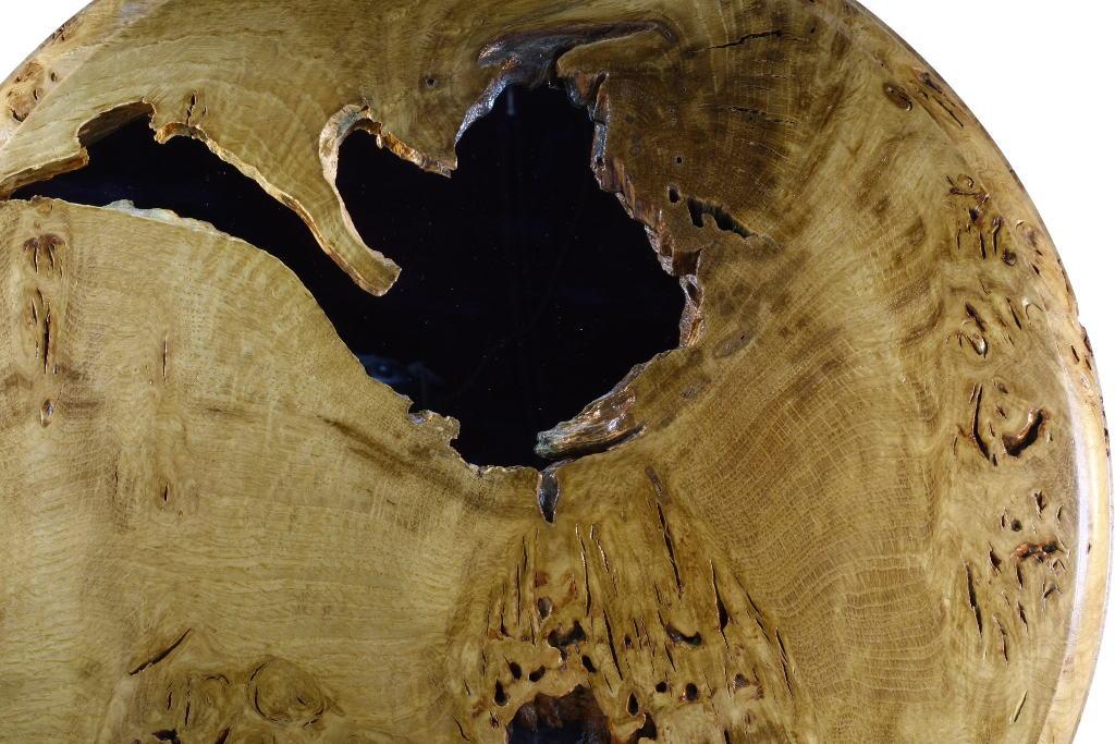 Oak-Root-Mirror-Wall-Art-Detail-RW-0859.jpg
