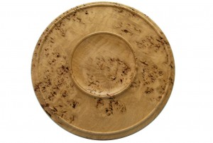 ak-Root-Platter-One-of-a-Kind-Serving-Tray-PLATTER-OakRoot-O-Oak-RWP-0217tryfirst0044.jpg
