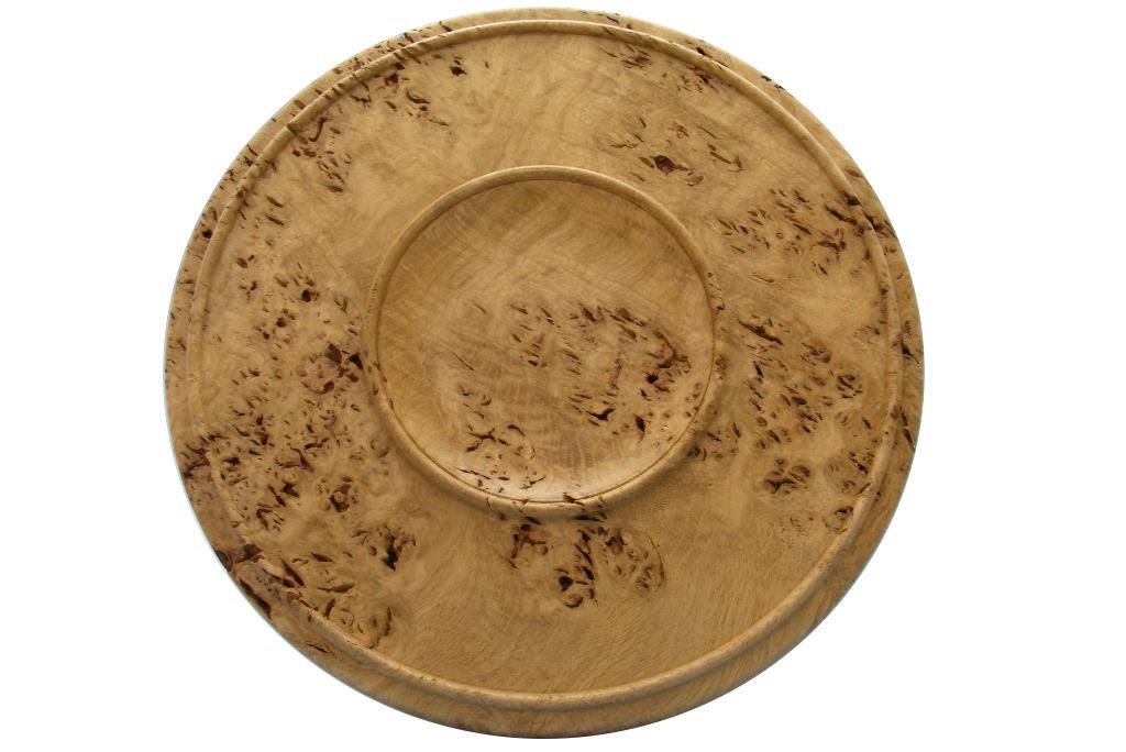 ak-Root-Platter-One-of-a-Kind-Serving-Tray-PLATTER-OakRoot-O-Oak-RWP-0217tryfirst0044.jpg