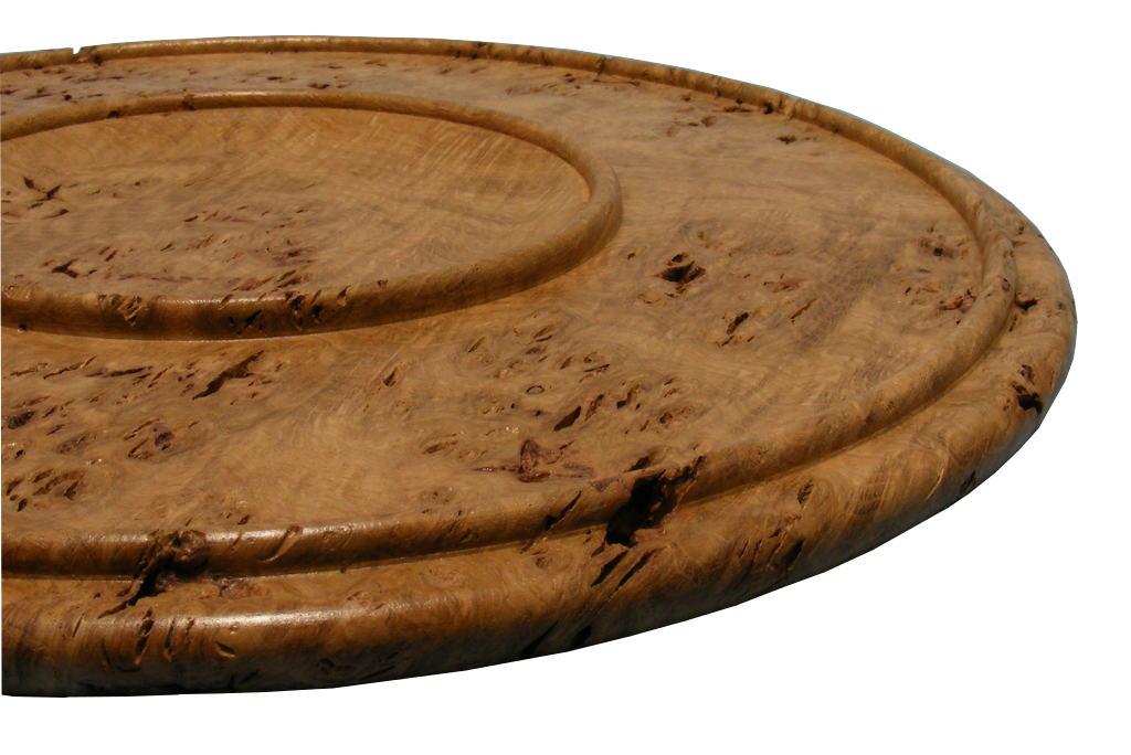 Oak-Root-Platter-One-of-a-Kind-Wooden-Serving-Tray-PLATTER-OakRoot-O-oak-RCPW-ray330.jpg
