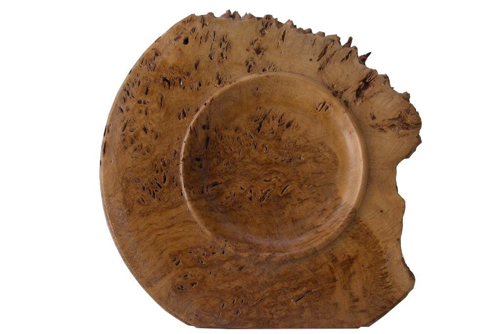 Oak-Root-Sculpture-Wooden-Table-Art-SCULPTURE-OakRoot-O-oak-RWP-2013-056.jpg