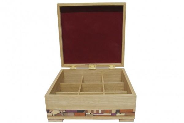 Over-Sized-Tea-Box-Designer-Wooden-Tea-Selection-Box-DSCF00041.jpg