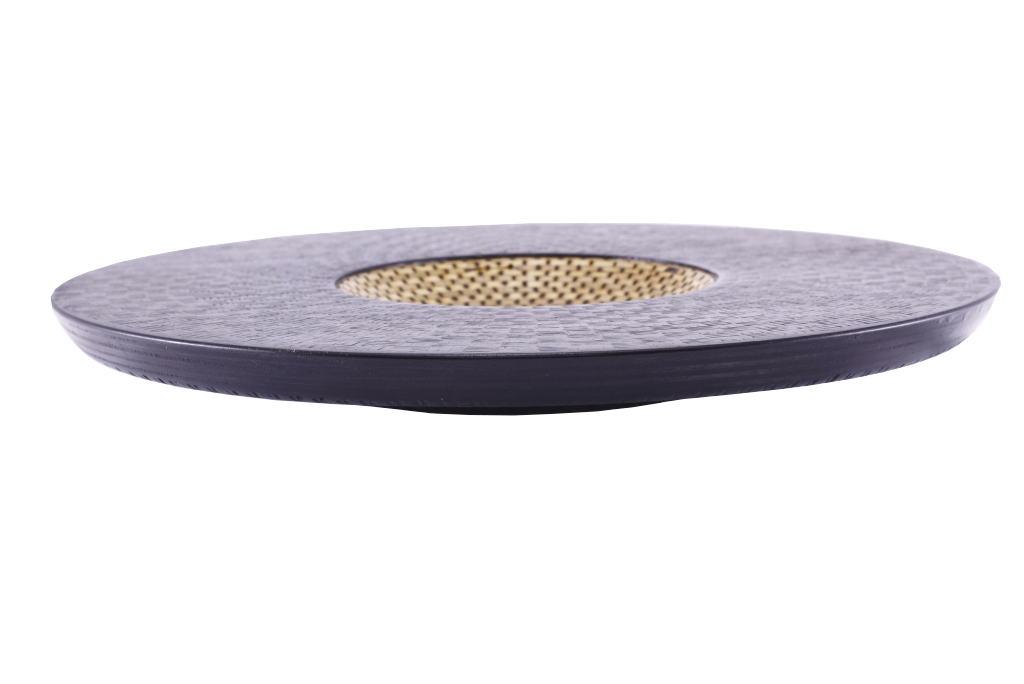 Pyro-Decorated-Bowl-Wooden-Decorative-Bowl-BOWL-PyroDot-O-ply-RWP-06-04-16.26.37.jpg