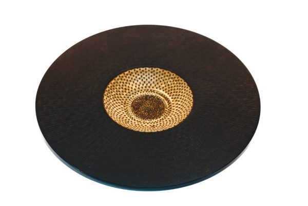 Pyro-Wall-Art-Wooden-Platter-Home-Decor-Platter-PyroPlyDot-O-ply-RWP-Try2015-199.jpg