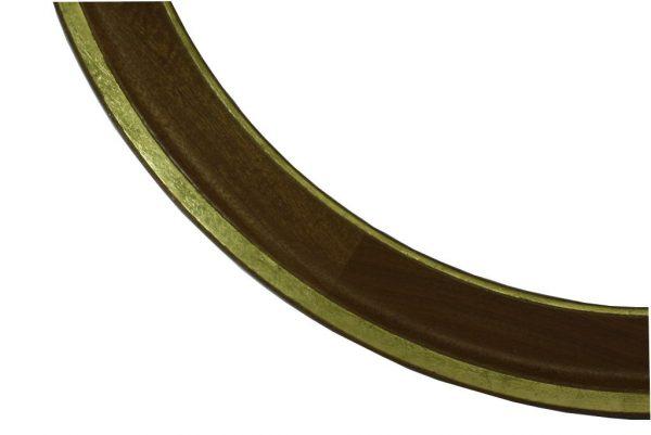 Round-Wooden-Frame-Oversized-Wooden-Frame-Wood-and-Gold-Leaf-Detail-FRAME-GoldLeaf-52-sapelli-RWP-MG_2725-Copy.jpg