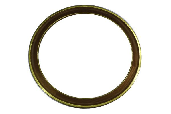 Round-Wooden-Frame-Oversized-Wooden-Frame-Wood-and-Gold-Leaf-FRAME-GoldLeaf-52-sapelli-RWP-MG_2723-Copy.jpg